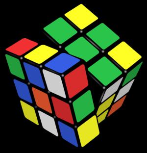Как появились логические задачи О логических задачах